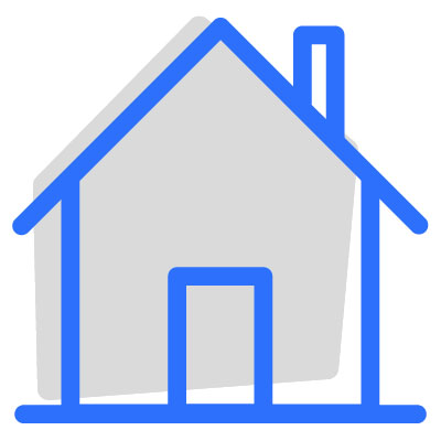 Ein Zuhause