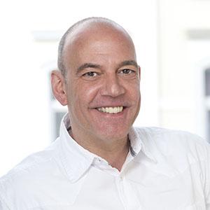 Robert Hamann
